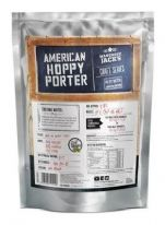 Mangrove Jack's Craft Series American Hoppy Porter - Limited Edition